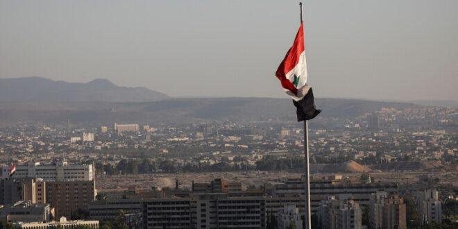 الكشف عن تفاصيل مفاوضات سرية بين أمريكا وسوريا