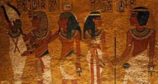 عالم مصري: الفراعنة كانوا يصومون 30 يوما وعرفوا ليلة القدر قبل الإسلام