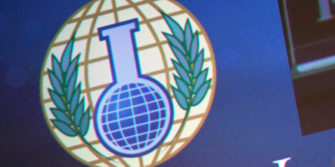 منظمة حظر الأسلحة الكيميائية تتهم دمشق