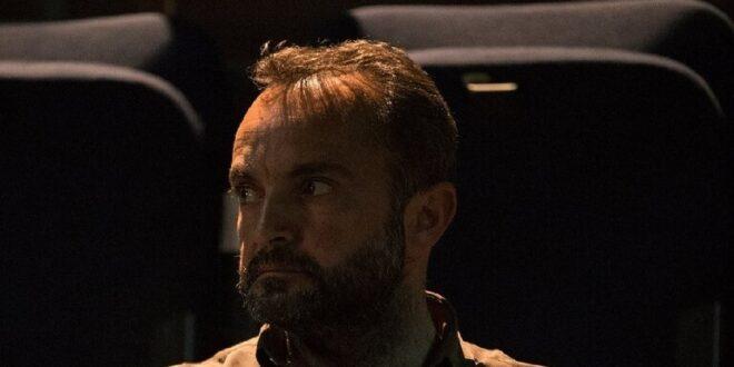 المخرج السوري الليث حجو يعلق على مسلسل