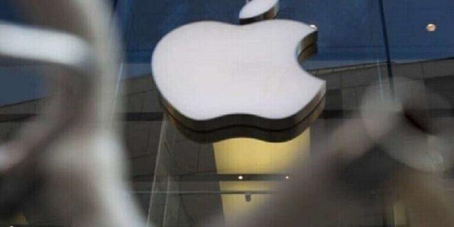 """خبير شهير يسرّب ميزات مثيرة في أجهزة """"آيفون 14"""" قبل عام من إطلاقها"""