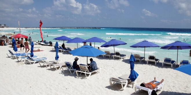 أرخص وأفضل الأماكن لقضاء عطلة 2021