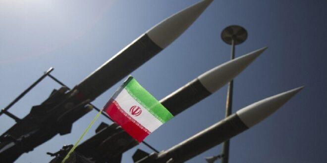 طهران: الصاروخ الذي استهدف إسرائيل إيراني من الجيل القديم