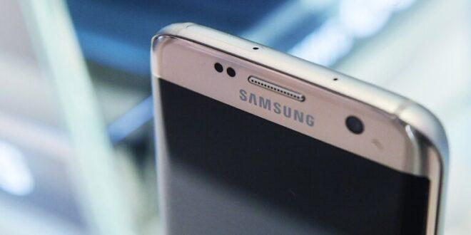 تطبيق عملي يحوّل هواتف سامسونغ القديمة لأجهزة ذكية للمنازل!