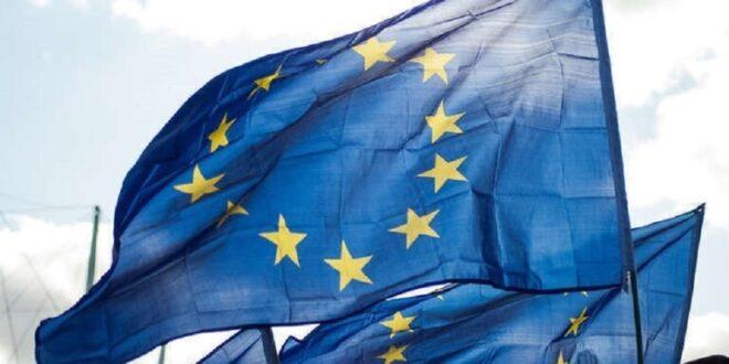 الاتحاد الأوروبي يخطط لإعادة اللاجئين المخالفين إلى بلدانهم