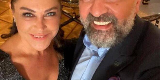 صفعة ممثلة تركية شهيرة لزميلها في مسلسل تودي