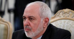 البرلمان الإيراني يستدعي ظريف بسبب التسجيل الصوتي