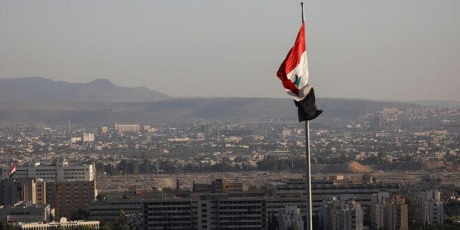 روسيا: تصريحات بعض الدول عن عدم شرعية الانتخابات القادمة في سوريا