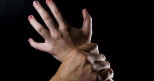 شاب يدبر عملية خطف لعشيقته في دبي