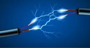 7 أخطاء نرتكبها تزيد فواتير الكهرباء رغم إطفاء هذه الأجهزة الكهربائية