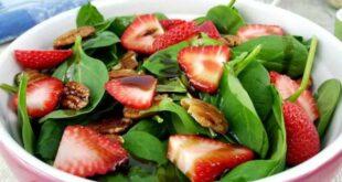 اطعمة صحية لها مفعول السحر على صحتك ستشعر بالفرق