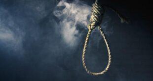 القبض على شخصين محكومين بالإعدام في جبلة