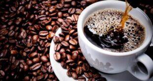 7 أخطاء شائعة تفسد مذاق القهوة