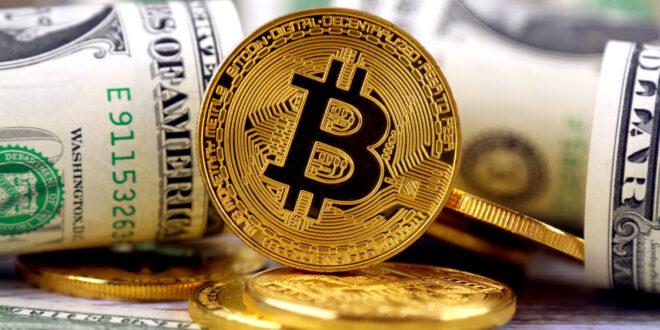 أفضل العملات الرقمية للاستثمار في العام 2021