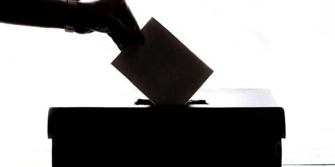 قانون الانتخابات في سوريا: كيف ينتخب السوريون في الخارج