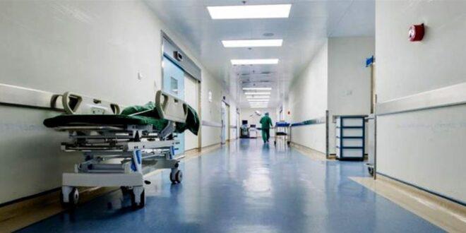 دموع وحرب بين نجمتين عربيتين تودي بإحداهما إلى المستشفى