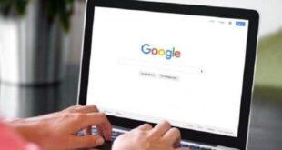 """""""غوغل"""" يكشف أمراً خطيراً.. هذا ما يبحث عنه الناس في العالم العربي"""