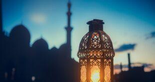رمضان سيأتي مرتين في هذا العام