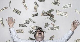 ابراج تجذب المال والثراء