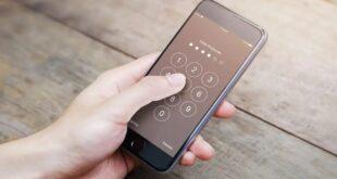 أسوء 20 كلمة مرور للهواتف الذكية.. تجنبها الآن
