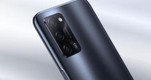 Oppo تعلن عن هاتف Oppo A53s 5G بمعالج Dimensity 700 وبطارية 5000 mAh