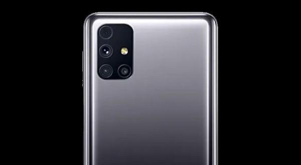 إعلان تشويقي لهاتف سامسونج المرتقب Galaxy M42 5G