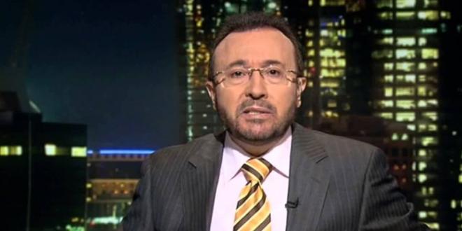 فيصل القاسم يدعو المغتربين للتخلي عن عوائلهم في سوريا