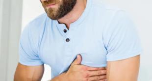 لماذا يخاف الرجال من زيارة الطبيب.. بعض الأسباب غريبة