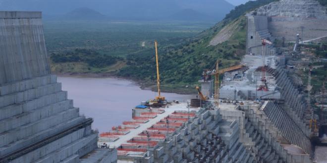 إثيوبيا تتحدى القاهرة والخرطوم وتعلن