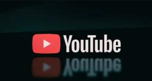 """""""يوتيوب"""" تطلق آلية لسحب الفيديوهات المخالفة لقواعدها عبر """"غوغل"""""""