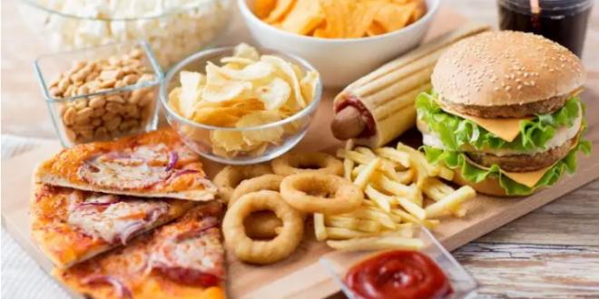 أسباب رغبتك في تناول نوع معين من الأطعمة