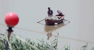 سوري يستدرج 3 أشقاء ليساعدوه بإخراج زورقه من النهر ثم يقتلهم