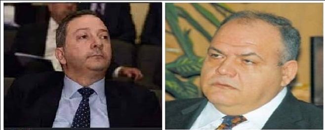 وزير سابق : مداخلة حاكم مصرف سوريّة المركزي كانت تقف ضدّ التحوّل الرقمي