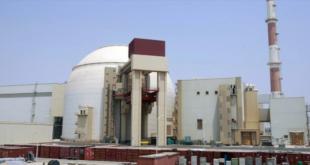 ماذا حدث في الموقع النووي الإيراني؟ وما سر اختيار منفذيه لهذا التوقيت؟
