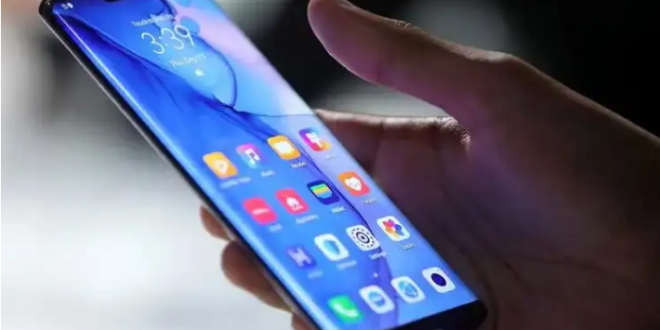 حلول سريعة للحصول على مساحة تخزين إضافية في هاتفك
