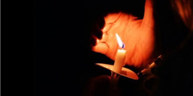 """المواطن غير قادر على تحمل تكلفة الأمبيرات"""".. وزير الكهرباء: تم اتخاذ قرار بعدالة التقنين"""