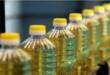 تكلفة ليتر الزيت واصل إلى الأسواق