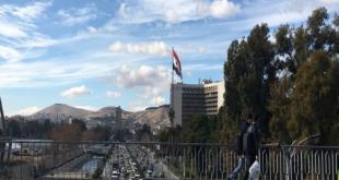 أول حزب معارض في سوريا يعلق على الانتخابات الرئاسية