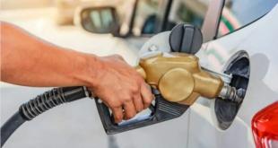 محروقات تكشف عن تعديلات في آلية توزيع البنزين والمازوت على الرسائل اعتبارا من اول تموز
