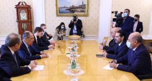 التفاصيل الكاملة لزيارة الحريري لموسكو.. هذا ما طلبه الروس منه