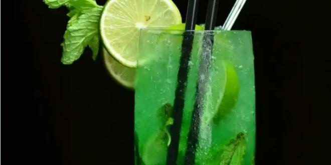 عصير طبيعي يقوّي مناعة الجسم
