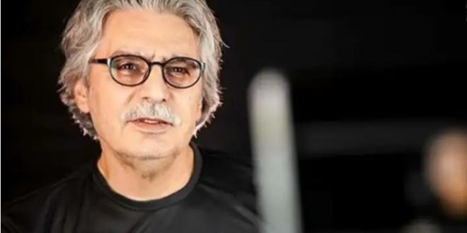 الشركة المنتجة لباب الحارة ترد على تصريح عباس النوري المثير للجدل