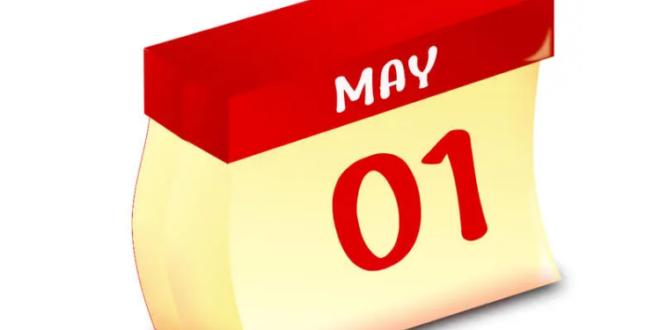 توقعات الأبراج لشهر أيار/ مايو 2021