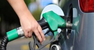 توزيع المازوت والبنزين على الرسائل قريباً