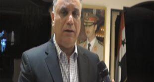 وزير التجارة الداخلية: قانون حماية المستهلك