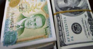 قرار حكومي ببيع القطع الأجنبي للتجار والصناعيين