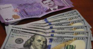 شركات الصرافة تسلّم دولار الحوالات بـ3175 ليرة
