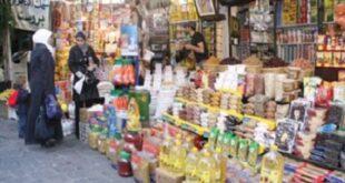 الجهات الحكومية كلفت بمهام ضبط الأسعار