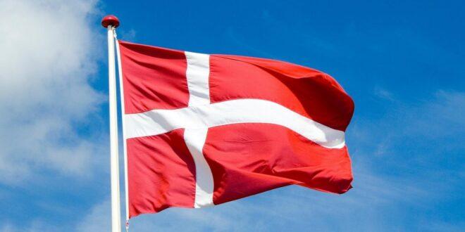 السوريون يدعون للتظاهر في الدانمارك!