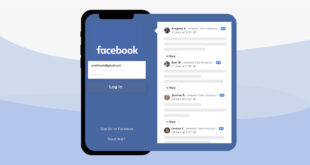 فيسبوك لن تنبه المستخدمين المتأثرين بتسريب البيانات